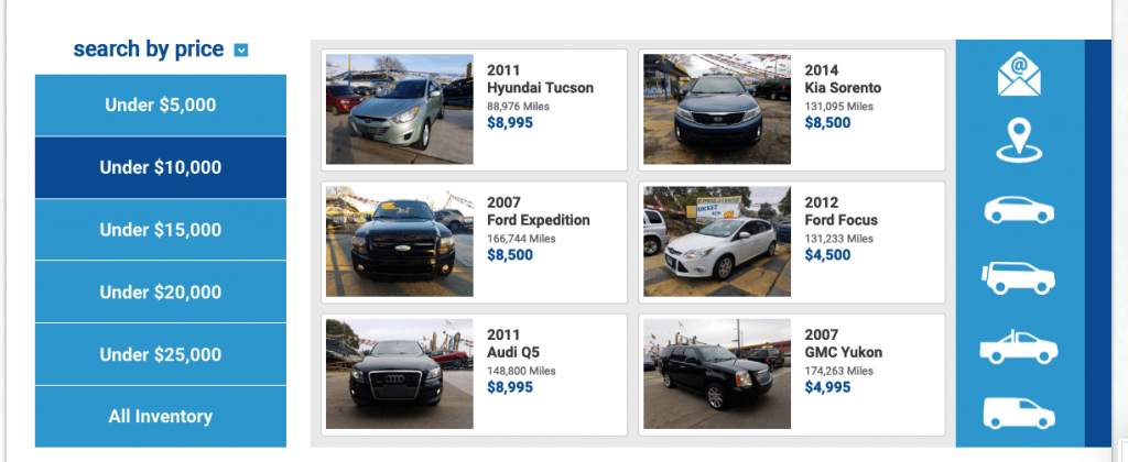 good car search feature (1)