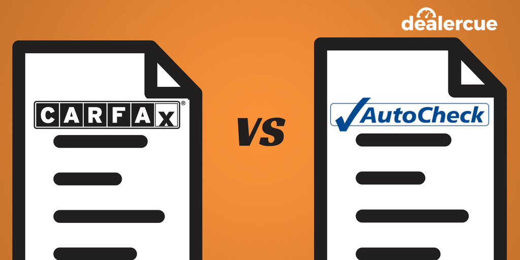 Autocheck Vs Carfax >> Carfax Vs Autocheck Which Vehicle History Tool Is Right