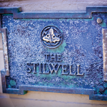 Stillwell Building